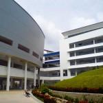 Acupressure Institute