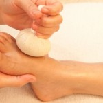 Does Foot Reflexology Work