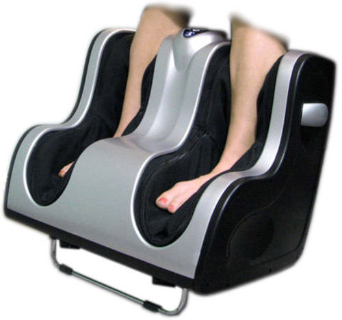foot massage machine pure natural healing. Black Bedroom Furniture Sets. Home Design Ideas