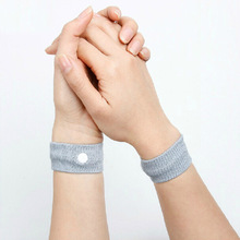Acupressure Bands