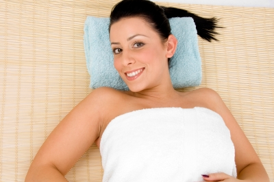 Health Benefits of Acupressure Therapy - Pure Natural Healing