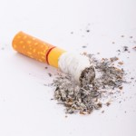 EFT To Quit Smoking