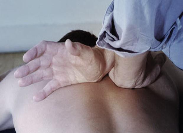 Emergency Chiropractic