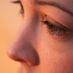 Facial Acupressure Benefits - Pure Natural Healing